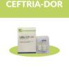 Ceftria Dor (Ceftriaxone)