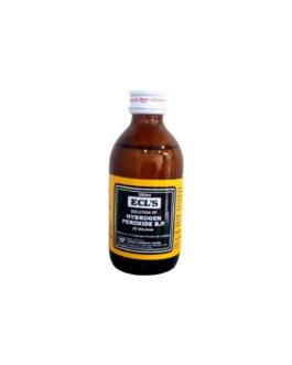 Hydrogen Peroxide 200ml